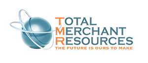 Total Merchant Resources CEO, Jason Reddish, Jet Line Products Presentation